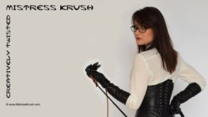 Thumb-MistressKrush WallPaper 7